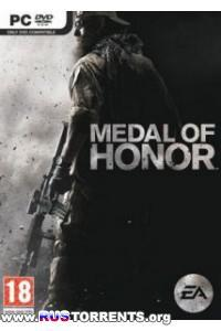 Medal of Honor: Limited Edition  (2010) / RUS / ENG | REPACK