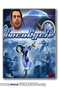 LocoCycle | PC | Repack от XLASER