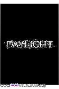 Daylight [Update 10] | PC | RePack от R.G. Механики