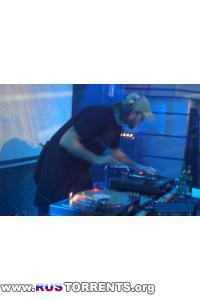 DJ КО100ФЕЙ - Live в Витебске
