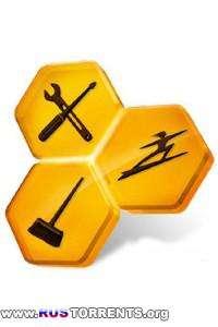 TuneUp Utilities 2014 14.0.1000.221 (RePack & Portable) by D!akov
