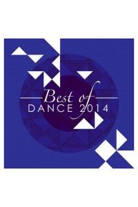 VA - Best of Dance 2014 | MP3