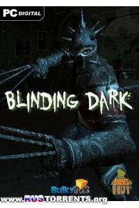 Blinding Dark | РС | Лицензия
