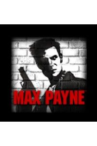 Max Payne Mobile | Android