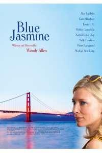 Жасмин | DVD5 R5 | D | лицензия