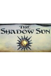 The Shadow Sun v1.05 | Android