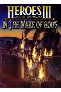 Герои меча и магии 3.5: Во имя Богов | PC