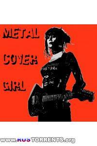 VA - Metal Cover Girl Vol.1