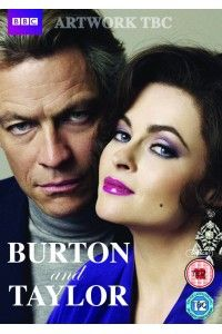 Бёртон и Тейлор | HDRip | P
