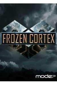 Frozen Cortex | PC | Лицензия