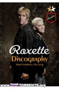Roxette - Discography | MP3