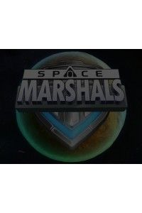 Space Marshals v1.1.7 | Android