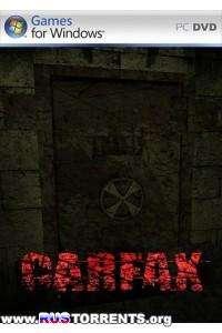 Carfax | PC