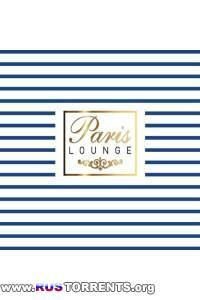 VA -  Paris Lounge