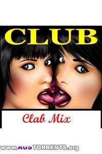 VA - Club Mix
