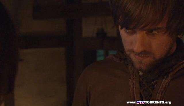 Робин Гуд [S01-03] | DVDRip | NovaFilm