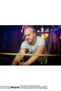 Alexander Popov - Discography