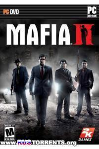 Mafia 2 - Autumn | PC