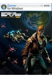 Space Run [v1.11e] | PC | RePack от R.G. Механики