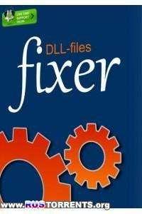 Dll-Files Fixer 3.1.81.2919