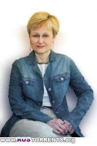 Дарья Донцова (Библиография)