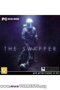 The Swapper (ENG) [P]