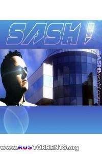 Sash - Дискография (1997-2009)