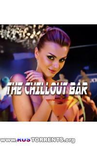 VA - The Chillout Bar