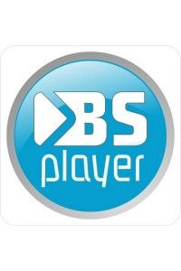 BSPlayer v1.24.183 | Android