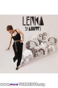Lenka - Shadows