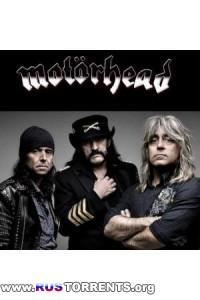 Motorhead - The best 20 hits (