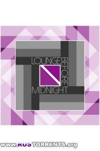 VA - Lounge Before Midnight | MP3
