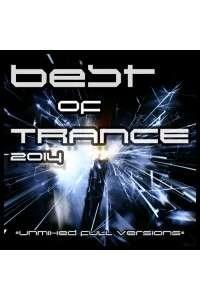 VA - Best Of Trance 2014   MP3