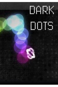 Dark Dots | PC