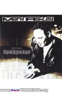 Mark Ashley - Luckystar | MP3