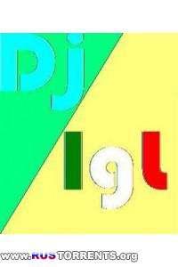 Dj IgL (Август)