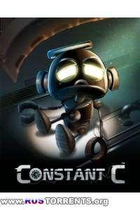 Constant C | РС | RePack от R.G. Механики