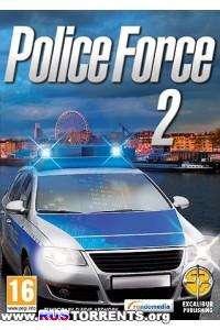 Police Force 2   Лицензия