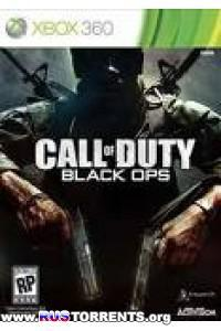 Call Of Duty: Black Ops LT+