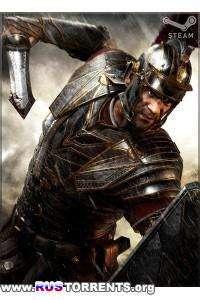 Ryse: Son of Rome | PC | RePack от Flapjack