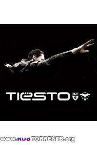 Tiesto-Club Life 166