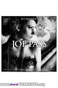 Joe Pass - But Beautiful | MP3