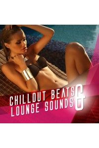 VA - Chillout Beats and Lounge Sounds | MP3