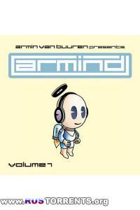 VA - Armin van Buuren - Armind Vol. 7