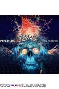 Papa Roach The Connection (Deluxe Edition)