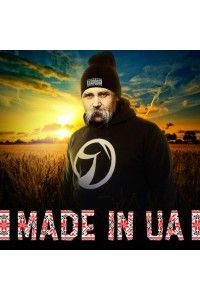 ЯрмаК - Made in UA | MP3