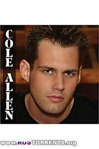 Cole Allen - Cole Allen