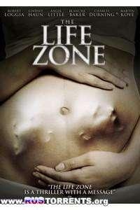 Зона жизни | WEB-DL 720p | L2