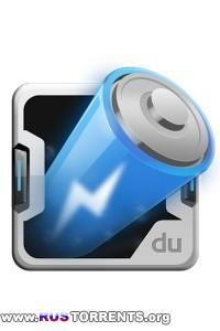 DU Battery Saver PRO & Widgets v3.9.2 | Android