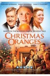 Рождественские апельсины | HDTVRip | P
